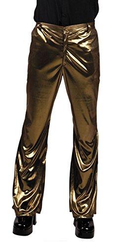 - 80er Metal Kostüm Ideen