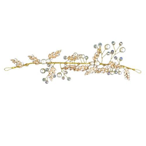 accesorios-para-el-cabello-pelo-del-peine-de-flores-de-la-boda-de-diamante-hojas-de-novia-de-color-o