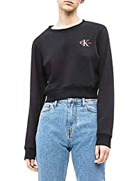 Amazon WomenClothing Jeans co Sportswear ukCalvin Klein mnO8yvN0w
