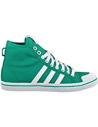Suchergebnis auf für: adidas honey stripes mid