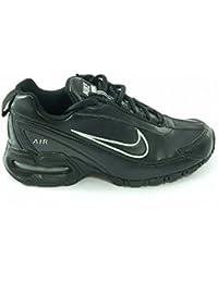 Nike Air Max Invigor - 749577006 - El Color Negro-Gris - ES-Rozmiar: 26.0