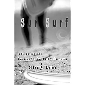 SUR SURF