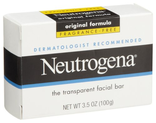 neutrogena-fragrance-free-transparent-facial-bar-original-formula-35-ounce-pack-of-8
