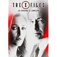 X-Files - Stagione 11