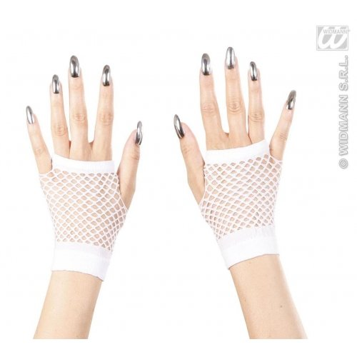 Widmann Erwachsene Handschuhe One Size, 1488H