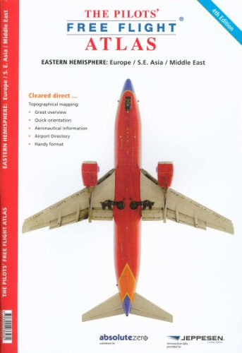 the-pilots-free-flight-atlas-europe