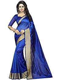 Sarees For Women Party Wear Offer Designer Sarees - B0779BXMYQ