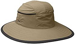 Sunday Afternoons Compass Hat, Juniper, Medium