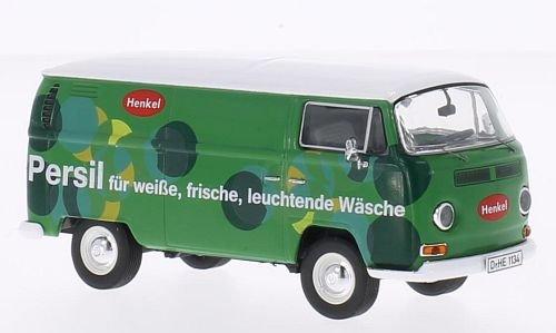 vw-t2a-persil-modello-di-automobile-modello-prefabbricato-premium-classixxs-143-modello-esclusivamen
