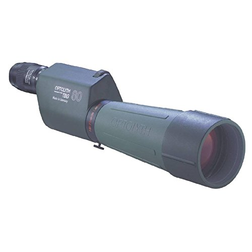 Optolyth Spektiv TBG 80 GA 80mm