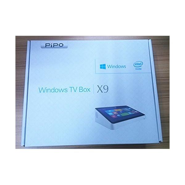 Pipo-X9-Mini-Pc-Windows10-Android44-Dual-Boot-Intel-Atom-Z3736f-Quad-Core-Mini-Computer-Box-89tablet-Hdmi-2g32g-80211bgn-LAN-Bt40-USB-20-X-4