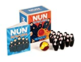 Image de Nun Bowling: It's Sinfully Fun!