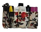 Innovvez Creations Bag Organiser - Multi...