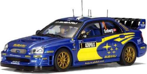 autoart-subaru-impreza-wrc-2004-rally-acropolis-slotcar-massstab-124