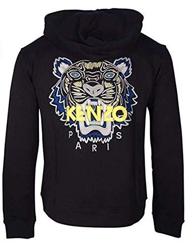 1b16161a7c8 Kenzo! le meilleur prix dans Amazon SaveMoney.es