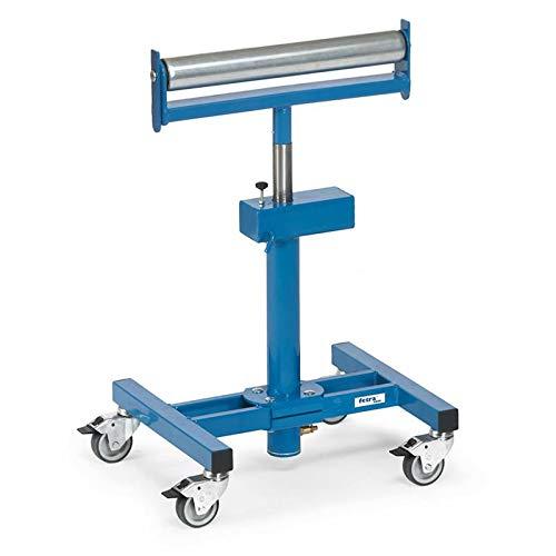 Fetra Rollenbock 150 kg, höhenverstellbar von 730-1070mm