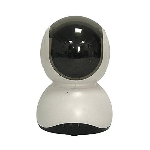 720P HD Wifi IP Caméras de surveillance sans fil Enregistrement