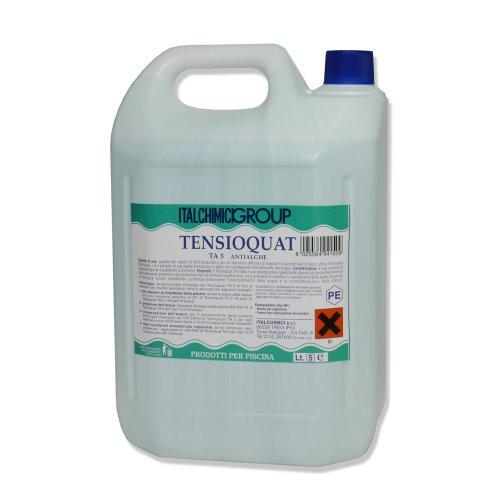 antialghe-liquido-per-piscina-5lt-igienizzante-trattamento-pulizia-acqua-94150