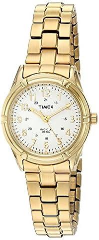 Montre - Timex - TW2P891009J