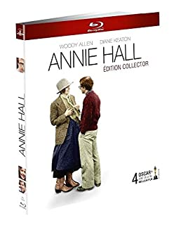 Annie Hall [Édition Digibook Collector + Livret] (B006CWM6FC) | Amazon price tracker / tracking, Amazon price history charts, Amazon price watches, Amazon price drop alerts