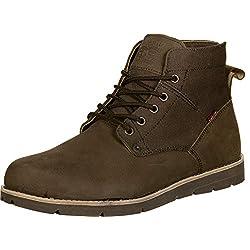 Levi's Men's Jax Classic Boots 10