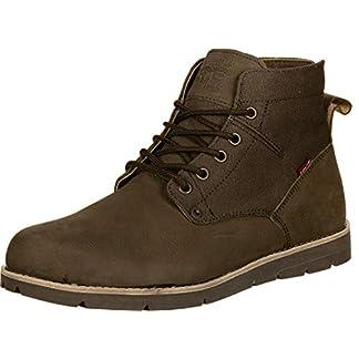 Levi's Men's Jax Classic Boots