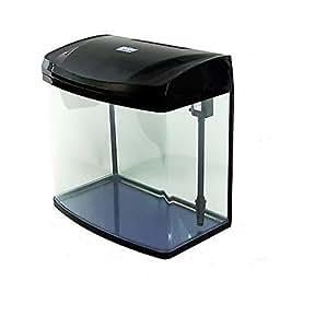 15l 28l 50l medium nano starter aquarium fish tank for Aquarium 50l