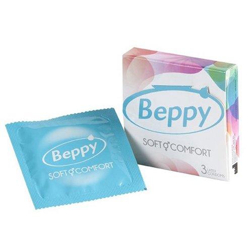 bi sauna sex verschiedene kondome