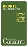 Cime tempestose (I grandi libri)