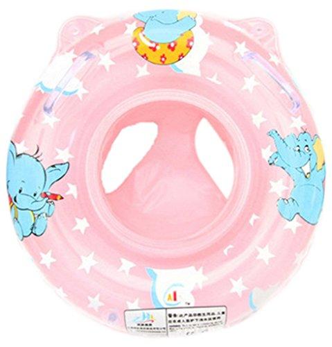 lukis-baby-schwimmring-schwimmhilfe-schwimmsitz-fur-0-5-jahre-alt-rosa