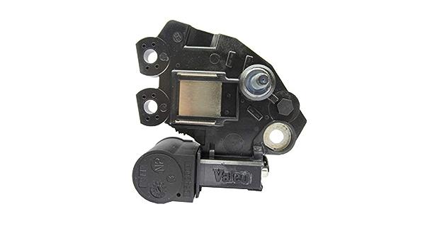 Valeo 599149 R/égulateur