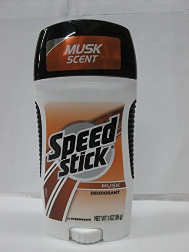 mennen-speed-stick-deodorant-3oz-musk-6-pack-by-mennen-speed-sticks