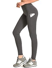 50ad5c327f00 Amazon.it  Grigio - Tailleur pantalone   Tailleur e giacche ...