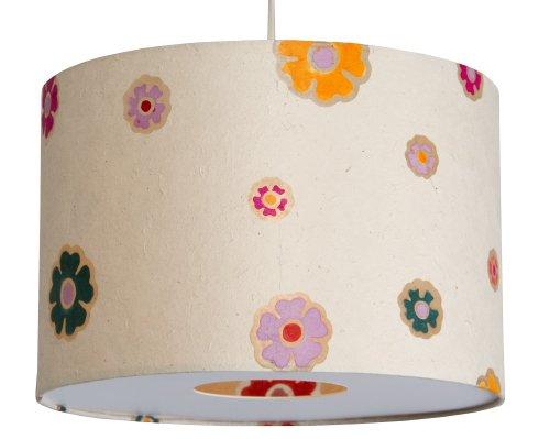 fait-main-abat-jour-cylindrique-motif-fleurs-en-batik-sur-fond-creme-fabrique-au-royaume-uni-abat-jo