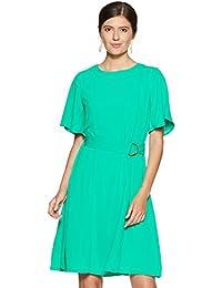 92ed70f72f8 Midi Women s Dresses  Buy Midi Women s Dresses online at best prices ...