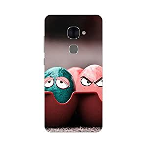 LeEco Le Max2 back cover case - Hard plastic luxury designer case-For Girls and Boys-Latest stylish design with full case print-Perfect custom fit case for your awesome device-protect your investment-Best lifetime print Guarantee-Giftroom 1133