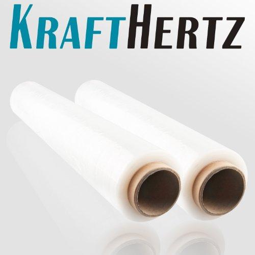 2-rollen-krafthertz-xl-paletten-stretchfolie-17my-verpackungsfolie-hand-stretchfolie-transparent