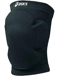 Asics - Gel kneepad noir - Genouillère de protection