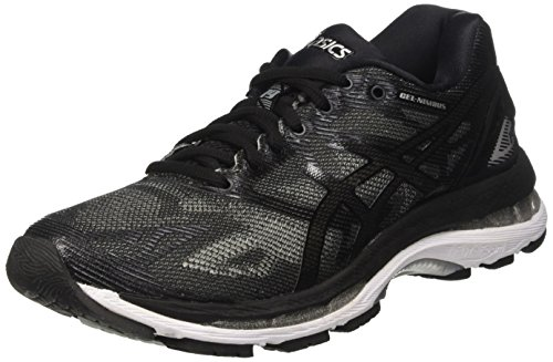 asics-gel-nimbus-19-womens-running-shoes-black-black-onyx-silver-7-uk-405-eu