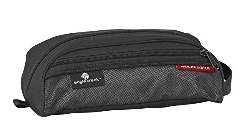 eagle-creek-pack-it-quick-trip-toiletry-organizer