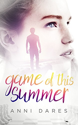 Game of this Summer von [Dares, Anni]