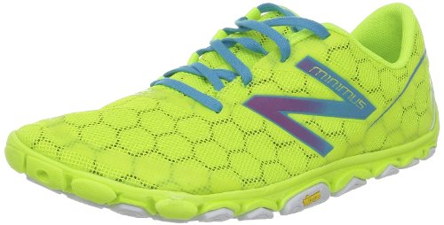 new-balance-mr10yb2-zapatillas-color-neon-yellow-with-blue-color-115-uk