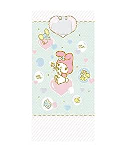 Techno Gadgets Back Cover for Huawei Honor Holly 2 Plus