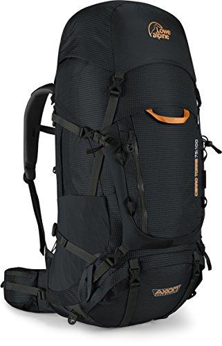 lowe-alpine-trekking-rucksack-cerro-torre-75-100-large-black