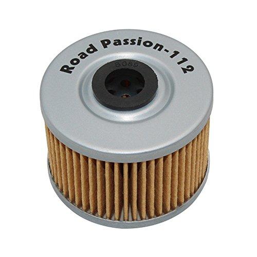 Filtre à huile pour 998 ccm Ducati 998 année de construction 02-03
