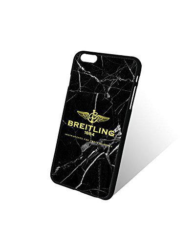 breitling-sa-logo-protective-case-for-iphone-6-6s-plus55-inch-breitling-sa-theodore-schneider-apple-