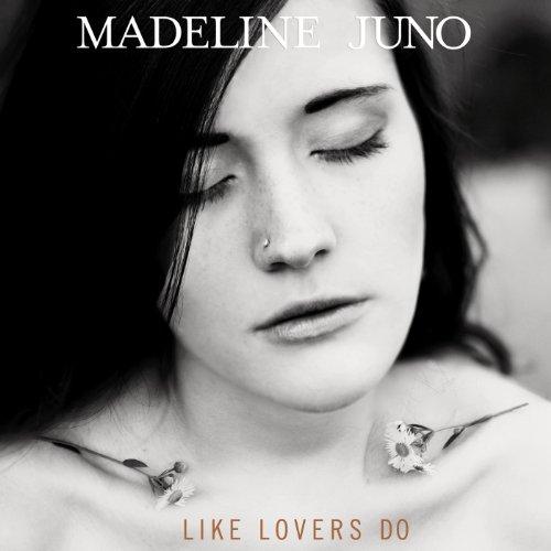 Like Lovers Do (Single Mix)