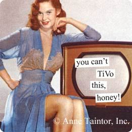 you-cant-tivo-this-honey-aimant-de-refrigerateur-by-anne-taintor