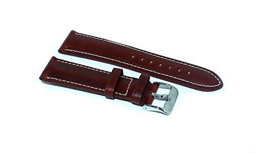 cinturino-per-orologio-in-vera-pelle-fatto-a-mano-cuoio-cb-22mm-tipo-panerai-025