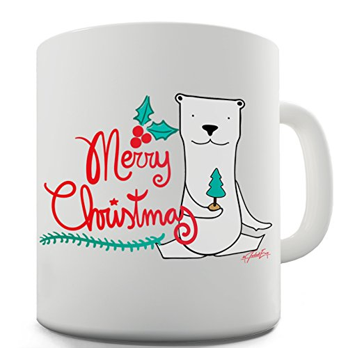 twisted-envy-con-scritta-merry-christmas-in-ceramica-per-1-tazza-motivo-orso-polare